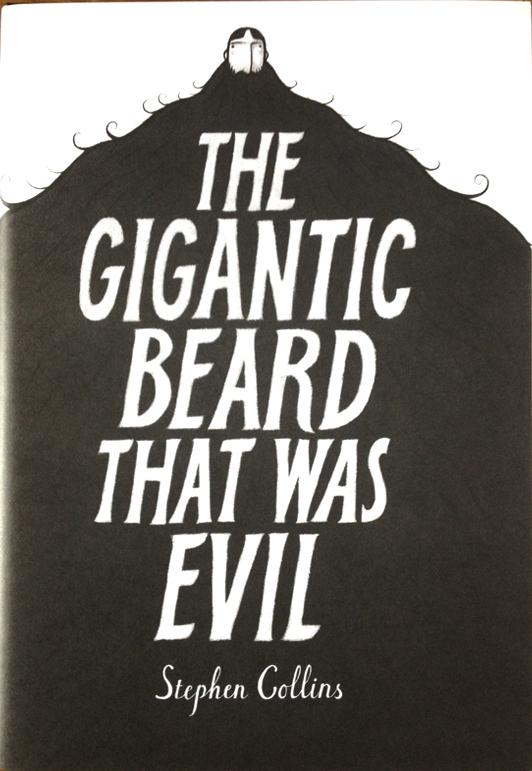 beardad2