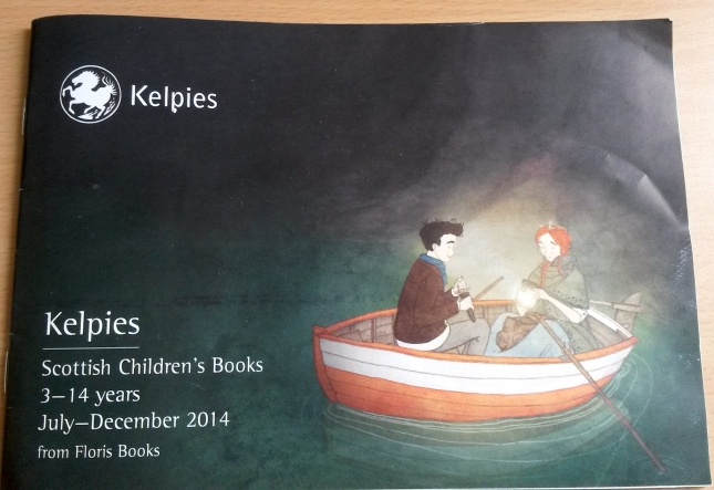 kelpies front