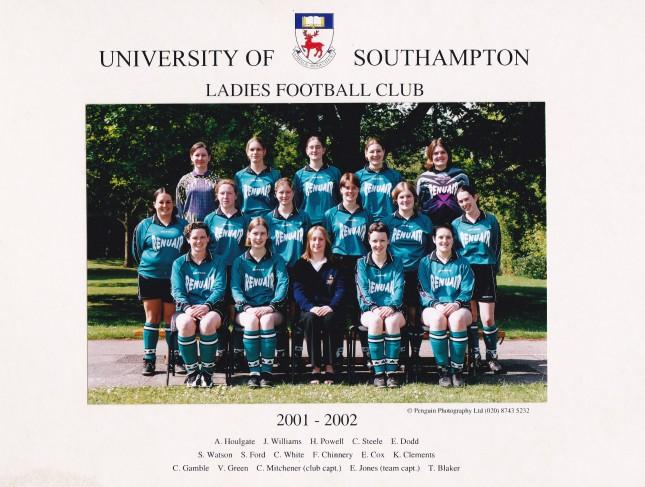 2002footballteam (2)