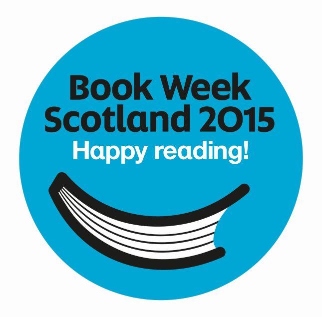 BookWeekScotland2015