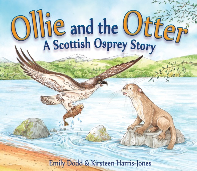 ollie-and-the-otter-1-orange-and-blue-text